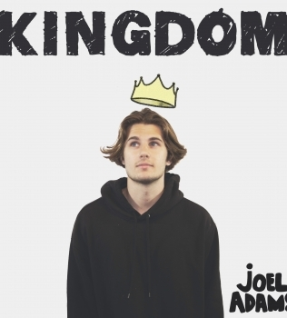 Your Life Could Be A Kingdom 👑 Out Now!